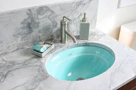 Kohler Purist Single Hole Kitchen Faucet by Bathroom Update Kohler Purist Faucets Crisis Averted Dans Le