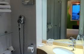qualys hotel reims tinqueux hotel info