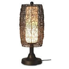 Large Lamp Shades Target by Rattan Table Lamps Floor Floor Lamp Unique Modern Shades Target