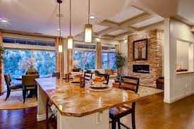 Oakwood Homes New Homes Builder in Colorado Utah