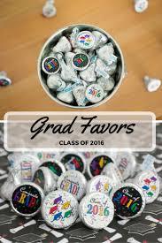 Graduation Decoration Ideas 2017 by 282 Best 8th Grade Promotion Graduation 2013 Now Senior Year