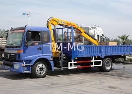 New SQ3.2ZK2 Hydraulic Knuckle Boom Truck Crane Boom Truck Altec Ac38103s 38ton Boom Truck Crane Peterbilt 357 Sold Trucks 40t National Nbt40 For Sale Material 2018 Manitex 40124 Shl For In Solon Ohio On 5 Ton 600c 17ton New Used Cranes Equipment Or Rent Craneworks At37g Bucket Lifts Sq32zk2 Hydraulic Knuckle 36142 Boomtruck Elliott Teleskopik Mounted 21t Untuk Bahan Transportasi 15ton Tional Boom Truck Crane For Sale Miami