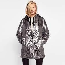 popular ladies hooded parka buy cheap ladies hooded parka lots