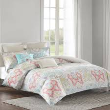 Echo Jaipur Bedding by Image Collection Echo Duvet Covers All Can Download All Guide