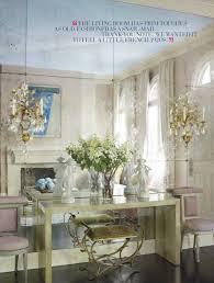mirror archives interior walls designs