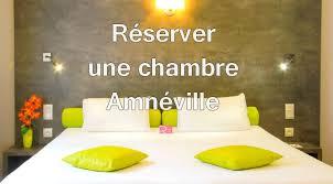 r駸erver une chambre guide réserver un hôtel à amnéville visite amneville guide
