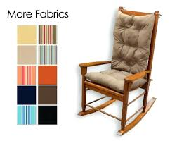 Glider Rocker Cushion Sets Rocking Chair Cushions ... Glide Rocking Chair Billdealco Gliding Rusinshawco Splendid Wooden Rocking Chair For Nursery Wood Cushions Fding Glider Replacement Thriftyfun Ottomans Convertible Bedroom C Seat Gliders Custom Made Or Home Rocker Cushion Luxe Basics Cover Me Not Included Gray Fniture Decorative Slipcover Design Cheap Find Update A The Diy Mommy Baby