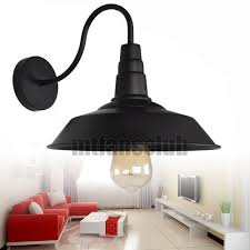 Punched Tin Lamp Shade Country by Cheap Light Bulb Lamp Shade Find Light Bulb Lamp Shade Deals On