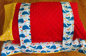 Personalized Nap Mats | Baby And Kids 25 Unique Baby Play Mats Ideas On Pinterest Gym Mat July 2016 Mabry Living Barn Kids First Nap Mat Blanketsleeping Bag Horse Lavender Pink Christmas Tabletop Pottery Barn Kids Ca 12 Best Best Kiddie Pools 2015 Images Pool Gif Of The Day Shaggy Head Sleeping Bag Wildkin Nap Mat Butterfly Amazonca Toys Games 33 Covers And Blankets Blanketsleeping Kitty Cat Blue Pink Toddler Bags The Land Nod First Horse Pottery Elf On The Shelf Pajamas Size 4 4t New Girl Boy