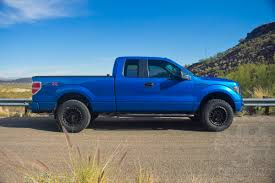 2014 F150 4WD Fox Stage 2 Suspension Kit FOX-14STAGE2 2018 Ford Guy Harvey Edition F150 New Ford Xlt Sport Special Edition Ecoboost 4 Door Pickup Kit Under Rear Seat No Arma15 The Police Responder Pursuitrated Pickup Is Ready To Hit Review 2015 First Drive Cadian Auto Little Movement In Fullsize Truck Sales As Fseries Continues Sideline Stripes Appearance Package 4d Supercrew Morton C20124 Mike Murphy Claims Pursuit Rated That Merits 2017 Xl Wstx Crew Cab 4wd 2016 V6 4x4 2011 Information