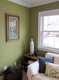 Most Popular Living Room Paint Colors Behr by Bedrooms Behr Ryegrass Green Walls Paint Color Desk Fan