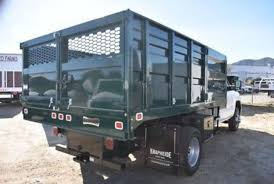 Chevy 3500 Diesel Dump Truck For Sale 2000 Chevy 3500 4x4 Rack Body ... Chevrolet 3500 Dump Trucks In California For Sale Used On Chevy New For Va Rochestertaxius 52 Dump Truck My 1952 Pinterest Trucks Series 40 50 60 67 Commercial Vehicles Trucksplanet 1975 1 Ton Truck W Hydraulic Tommy Lift Runs Great 58k Florida Welcomes The Nsra Team To Tampa Photo Image Gallery Massachusetts 1993 Auction Municibid Carviewsandreleasedatecom 79 Accsories And