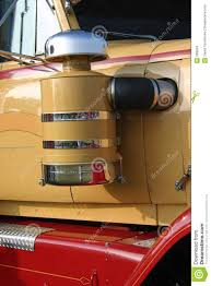 Semi Truck Air Filter - AOL Image Search Results Lego Hayes Hdx Engine Block And Air Filters Legos Cabin Air Filters Help You Breathe Easy Mitchell 1 Shopcnection Sinotruck Howo Truck Air Filter Sinotruk China Manufacturer Intake Systems Kn Volant Raid 3 To 4 Round Tapered Universal Cone Filter Chrome Diesel Truck Filsaftermarket For Truckshigh Oil 4he1 Fuel 4he1t For Trucks Oem Lvo Filter Housings Sale Fa1902bc3z96a12016 Ford 67 Liter Turbo Diesel Main Location Of Ac Cabin Gmc Chevy Trucks Youtube Pin By Leinfilmaterial Bella On Truck Pinterest Pierce 425359 Disposable Cleaner Assy Racor