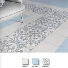 carreaux de ciment carreaux ciment carr礬 bati orient kitchen