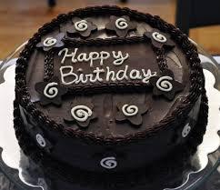 happy birthday cake images Free