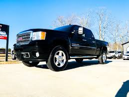 100 Trucks For Sale In Nc Used Cars For King NC 27021 Premier And Imports