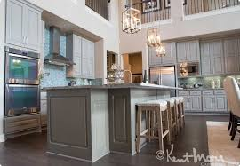 Kent Moore Cabinets Bryan Texas by Kent Moore Cabinets