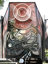Jose Clemente Orozco Murales Con Significado by David Alfaro Siqueiros Mad About The Mural