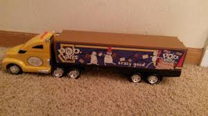 Find More Pop Tarts Truck For Sale At Up To 90% Off Tanker Trucks Lorries Tank Stock Photos Winross Inventory For Sale Truck Hobby Collector Thomas And Friends Wackmaster Cstruction Fun Toy Trains Kids Best Hot Wheels Monster Jam Sale In Appleton Wisconsin 2018 Metal Tonka Dump Fox Cities Wi 2017 Christmas Acvities Heart Model Car Kits Toysrus Old Tonka Toy Jeep Dump Truck Collectors Weekly Vtech Baby Toot Drivers Vehicles 3car Pack Tech Deck Bonus Sk8shop Zero 96mm Fingerboard Skateboard 6pack Bzeandthemachinsuigclawsripesmonstertruck 0d058a85zoomjpg