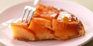 cuisiner des coings tarte aux coings facile et pas cher recette sur cuisine actuelle