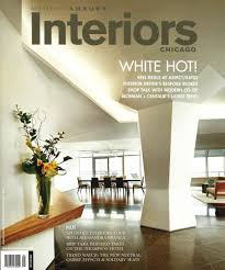 100 Modern Interiors Magazine Press Nicholas Moriarty