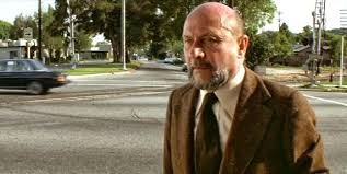 Donald Pleasence Halloween H20 by Jdbrecords Great Performances In Horror By Justin Lockwood