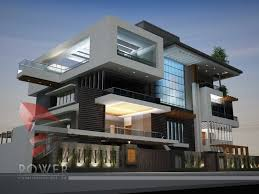 100 Modern Home Designs 2012 Architectural Adorable Design October