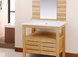 Unfinished Bath Wall Cabinets by Unfinished Bathroom Cabinets Wondrous Inspration Cabinets To Go