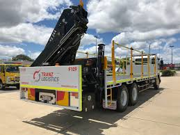 Crane Truck Hire (dry Hire And Wet Hire) Australia Wide Mobile Truck Cranes Bateck Koller Wireline Crane Truck Youtube 80 Ton Grove Tms 800e Hydraulic Service Rental Hire Solutions On Twitter New Kato City Crane Sign Written Hire Dry And Wet Australia Wide National Introduces The Ntc55 An Evolved With 60 Short Term Long Effer Knuckle Boom Maxilift 50 Link Belt Htc 8650 Ii China Manufacturers Suppliers Madein Las Hiab Fniture Hoist Technical Simplephysics 3 Stars Level 11