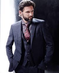 hugo plaid suit hugo norman slim fit plaid three suit gray where