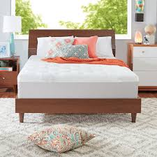 Kohls Bed Toppers by Mattresses Kohl U0027s