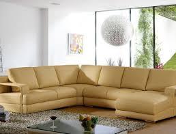 Kebo Futon Sofa Bed Amazon by Terrific Illustration Of Eames Lounge Chair Sofa Near Black Sofa