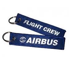porte clef aviation porte clé aero
