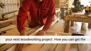 woodworking project plans review and overview best woodworking