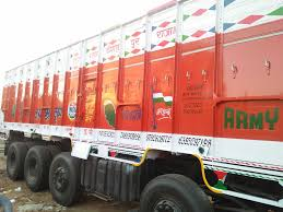 KHAN BODY Builder, Bajghera - Truck Body Manufacturers In Delhi ... Custom Body Trucks Tif Group National Truck Maker Photos Transport Nagar Meerut Pictures Utility Bodies Alburque New Mexico Clark Rajesh Sharma Builder East Punjabi Bagh Delhincr Food Truck Manufacturers Saint Automotive Designers Amar Mani Majra Tipper Manufacturers In Bodies Parts And Accsories Transit Dump Itallations Sun Coast Trailers Loadmaster Steel Thompson Of Carlow Archives Warren Trailer Llc Welcome To Ironside Khan Body Bajghera Delhi
