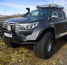 Arctic Trucks Sponsor Polar 2018- Where The Poles Come Together ... About Arctic Trucks Newsfeed Opinion This Truck Is The Best Thing Ive Driven This Year Toyota Land Cruiser At37 Forza Motsport Wiki So We Got A 2017 Isuzu Dmax At35 Drive Arabia Toughest Yet Eurekar Found New Route Across Antarctica Iceland Ldmannalaugar Overnight With Experience Nissan Navara Video From Youtube 2007 Top Gear Hilux At38 Addon Tuning Review Auto Express