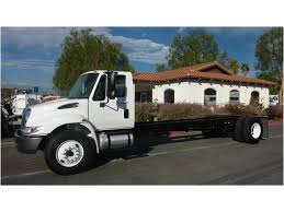 International Trucks In Norco, CA For Sale ▷ Used Trucks On ... Ford Dealer In Norco Ca Used Cars Hemborg 2019 Multiquip Wt5c 5002495290 Cmialucktradercom Crane Trucks For Sale California Sunset Sign Designs Prting Vehicle Wraps Screen Bucket Truck Boom C10 Club And Friends Cruise Bobs Big Boy Norco Youtube 2008 Jayco Designer 35rlts Rvtradercom 4160 Mount Baldy Ct 92860 Trulia Gmc For Autotrader 71000d 10 Ton Floor Jack Fastjack Costressed Dairys Unease Rises After New Boss Exits