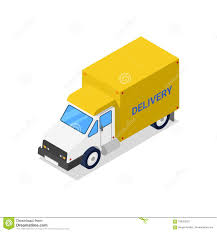Container Truck Isometric 3D Icon Stock Vector - Illustration Of ... Container Truck Isometric 3d Icon Stock Vector Illustration Of Drivers Indicted In Two Separate 5fatality 2015 Crashes On I Trucking Services Krc Safety Co Inc Stop Wikipedia Best Load Boards The Ultimate Guide For Drivers V Dolan Home Facebook Freight Amsters 2017 How To Use A Board 8 Steps Wikihow Job Human Resource Sector Council Atlantic Driver Shortage Archives Devine Intermodal Mount Message Signs Wanco Drones Autonomous Vehicles And Flying Cars Msg