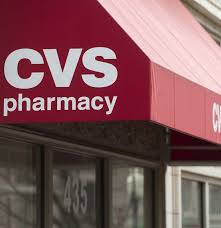 6 Hidden CVS Membership Perks You Had No Idea Existed   Real Simple Top 10 Punto Medio Noticias Heb Curbside Promo Off 15 Offer Just For Trying Cvs Off Teacher Discount At Meijer Through 928 The Krazy Coupon Lady Drug Store News January 2019 By Ensembleiq Issuu Save On Any Order With Pickup Deals Archives Page 39 Of 157 Money Saving Mom Ecommerce Intelligence Chart Path To Purchase Iq Ymmv Dominos Giftcard For 5 20 Living Pharmacy Coupons Curbside Pickup Cvspharmacy Reviews Hours Refilling Medications You Can Pick Up And Pay Prescription Medications The What Is Cvs Mobile App Pick Up Application Mania