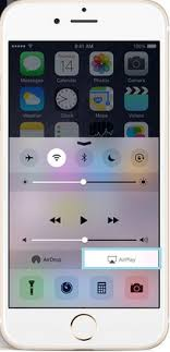 How to Stream Video on Apple TV from iPhone iPad directly