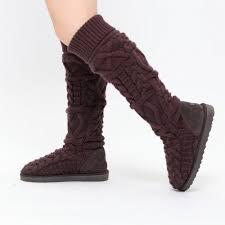 aliexpress com buy winter women boots over knee 2014 fashion