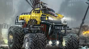 Monster Truck Wallpapers (59+) Monster Truck Wallpapers Backgrounds Car Games 2017 Monster Truck Racing Ultimate Android Gameplay Games The 10 Best On Pc Gamer Dont Miss Monster Jam Triple Threat For Kids Fresh Puzzle Page 7 Dirt Bike Blaze And The Machines Dragon Island 15x26ft Truck Bouncy Castle Slide Combo Castle Rally Full Money Drawing Coloring Pages With Colorful Childrens Toys Home Bigfoot Coloring Page Free Printable Play Game Risky Trip All Free Online Racing
