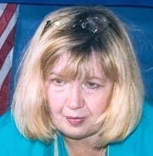 Marilyn E Huska Obituary View Marilyn Huska s Obituary by The