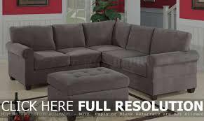 astonishing design of white sofa pros cons enrapture sofa store