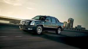 Suv Pickup Trucks Black Cadillac Escalade Ext Wallpaper | (105919) 2015 Cadillac Escalade Ext Youtube Cadillac Escalade Ext Price Modifications Pictures Moibibiki Info Pictures Wiki Gm Authority 2002 Overview Cargurus 2007 1997 Simply Sell It Now Best Truck With Ext Base All Wheel Used 2012 Luxury Awd For Sale 47388 2013 Reviews And Rating Motor Trend 2010 Price Photos Features