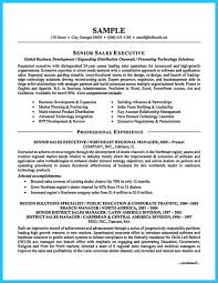 Pin On Resume Template | Resume Examples, Customer Service ... Resume Inspirational Profile Title For Fresher Sales Associate Examples Created By Pros With A Headline Example And Writing Tips Listing Job Titles On Rumes Title Of Resume Lamajasonkellyphotoco 20 Best Worst Fonts To Use Your Learn Customer Service Free Letter Capitalization Rules Guidelines How Add Branding Statement Your Write 2019 Beginners Guide Novorsum