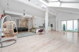 100 Warehouse Conversion London Loftapartments To Rent In Property Search