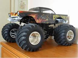 58549: Agrios 4x4 Monster Truck From Gravetxt-1 Showroom, Alex's TX ... 1969 Chevrolet C10 Custum Build Monster Truck Monster Trucks For Build Your Very Own Traxxas Slash Amainhobbies Medium The Story Behind Grave Digger Truck Everybodys Heard Of Jam Is Coming To Lowes Near You How Make The Part 2 Of 3 Jessica Harris Jemonstertruckbuild023 Jester Cpe Bbarian Solid Axle First Run Youtube 58549 Agrios 4x4 From Gravetxt1 Showroom Alexs Tx Bob Maxey Ford Howell Inc New Dealership In Mi 48843 Americas Has Gone Intertional Tbocom 2018 Outlaw Retro Rules Class Information Trigger Shop Cam