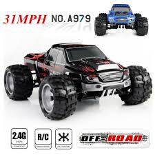 WLTOYS A979 1/18 Remote Control RC Off Road Race Car High Speed ... Hsp Brontosaurus 4wd Offroad Rtr Rc Monster Truck With 24ghz Radio Trucks I Would Really Say That This Is Tops On My List Toy Snow Cultivate Interest Outdoors 110 Car 6wd 24ghz Remote Control High Speed Off Road Powerful 6x6 Truck In Muddy Swamp Off Road Axle Repair Job Big Costway 4ch Electric Truckcrossrace Car118 Best Choice Products 112 Scale Mud Rescue And Stuck Jeep Wrangler Rubicon Amphibious Supercheap Auto New Zealand Feiyue Fy06 Offroad Desert 17422 24ghz