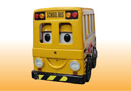 Barney The School Bus Tv This Week Station 19 Debuts Your Next Tgit Addiction East Barneys Bbq Colorado Springs Food Trucks Roaming Hunger Barney In Concert Hurry Drive The Fire Truck Youtube Engine Song For Kids Videos For Children Hospital Foundation Hopes To Replace Ambulances Velarde Dept Danger Of Being Closed Valley Daily Post There Goes A Vhs 1994 Ebay Part Six Its Time Counting 1997 Home Video Friends Here Comes Firetruck Season 6 Episode 18 Best Of Songs 40 Minutes Jakey Loves Shamu Spacetoon Store Toys In Uae Meccano Junior Fire Engine Deluxe Usa_refighting Hash Tags Deskgram